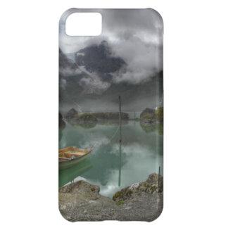 Lake Bondhus Norway iPhone 5C Case