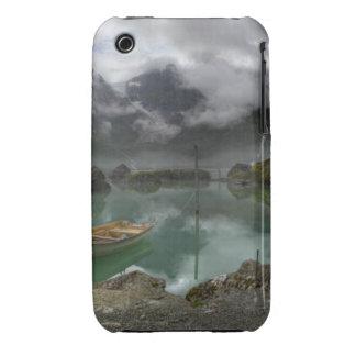Lake Bondhus Norway Case-Mate iPhone 3 Case