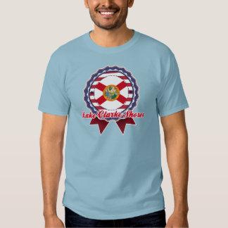 Lake Clarke Shores, FL Shirts