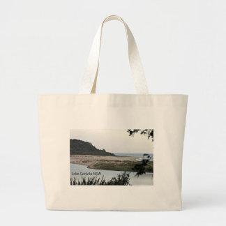 Lake Conjola NSW Bag