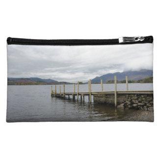 Lake District National Park Cosmetic Bag