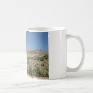 Lake Ducan3 Coffee Mug