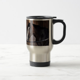 Lake Effect by Pomeroy Coffee Mugs