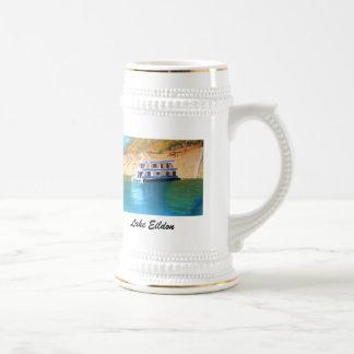 Lake Eildon Mug