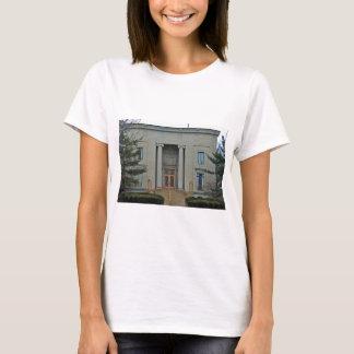 Lake Erie College-Morley Music Hall I T-Shirt