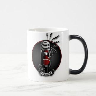 Lake Erie Live Mug (Support Local Music)