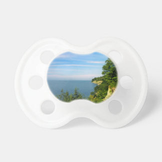 LAKE ERIE PACIFIER