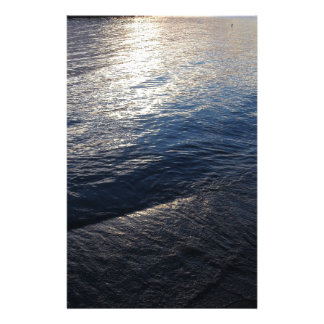 Lake Erie Waters Stationery