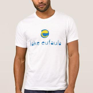 Lake Eufaula T-Shirt