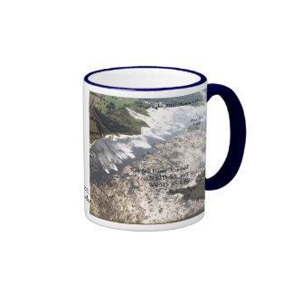 Lake Fork-Saw Mill Hump Ringer Coffee Mug