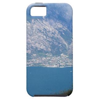 Lake Garda iPhone 5 Case