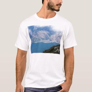 Lake Garda T-Shirt
