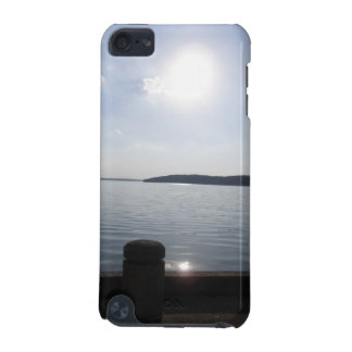 Lake Geneva, WI Speck Case iPod Touch 5G Covers