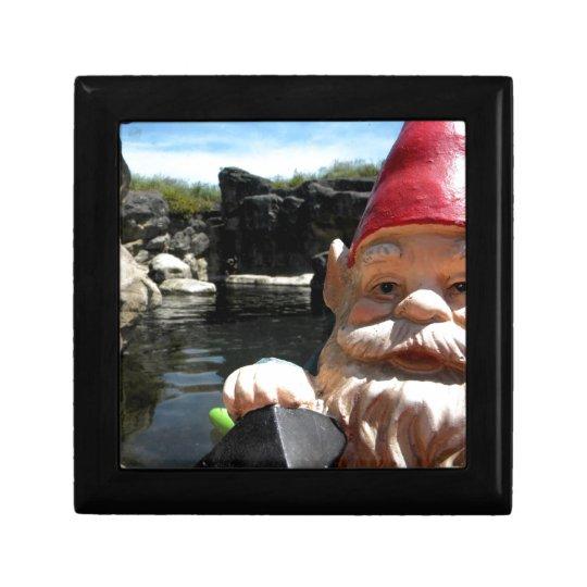 Lake Gerome Gift Box