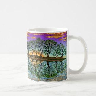 lake_guitar_mug mugs