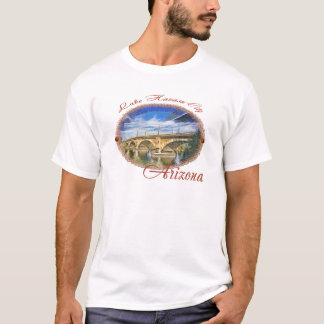 Lake Havasu City, Arizona T-Shirt