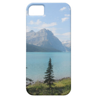 Lake Hector iPhone SE/5/5s Case
