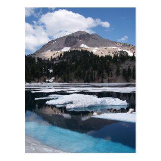 Lake Helen Postcards
