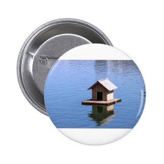 Lake house button