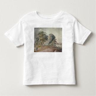 Lake House, Epping Toddler T-shirt