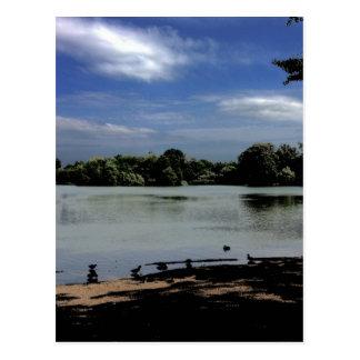 Lake.jpg Postal