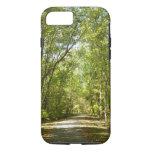 Lake Kittamaquandi Trail in Columbia Maryland iPhone 7 Case