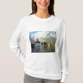 Lake Königssee, 2004 T-Shirt
