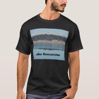 Lake Koocanusa T-Shirt