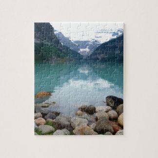 lake-louise-52 jigsaw puzzle