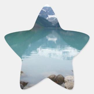 lake-louise-52 sticker