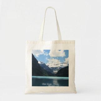 Lake Louise, Alberta Bag