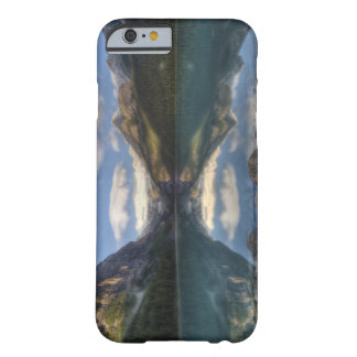 Lake Louise at sunrise, Banff National Park, Barely There iPhone 6 Case