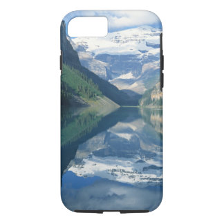 Lake Louise, Banff National Park, Alberta, iPhone 7 Case