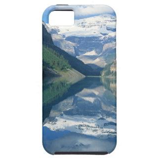 Lake Louise, Banff National Park, Alberta, iPhone SE/5/5s Case