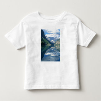 Lake Louise, Banff National Park, Alberta, Tshirt