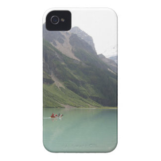 Lake Louise Case-Mate iPhone 4 Cases