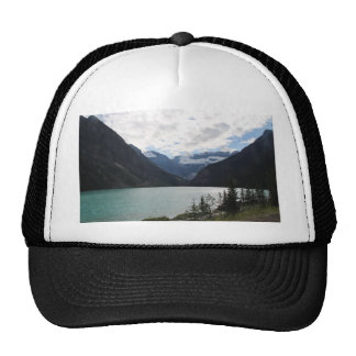 Lake Louise Gorro De Camionero