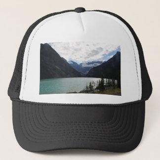 Lake Louise Trucker Hat