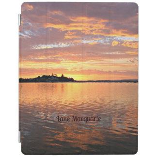 Lake Macquarie, New South Wales iPad Smart Cover