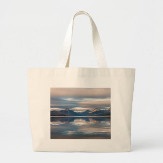 Lake McDonald Bags