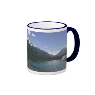 Lake McDonald Mug