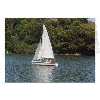 Lake merritt card