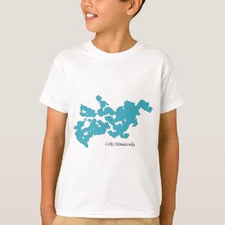 Lake MInnetonka T-Shirt