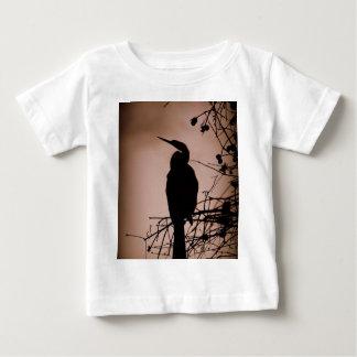 Lake Morton Silhouette 2 Shirts