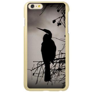 Lake Morton Silhouette Incipio Feather® Shine iPhone 6 Plus Case