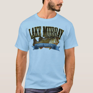 Lake Murray T-Shirt