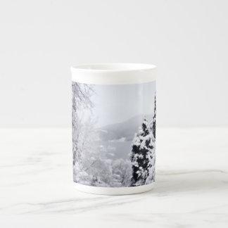 Lake Nojiri Specialty Mug Tea Cup