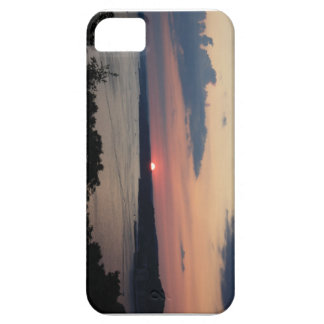 Lake of the Ozarks Iphone 5 case