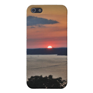 Lake of the Ozarks iphone case iPhone 5 Case