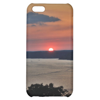 Lake of the Ozarks iphone case iPhone 5C Covers